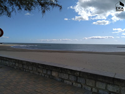 FACE A LA MER - BEL APPARTEMENT - Grau d'Agde
