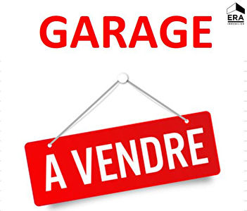 Parking / box Le Cap D Agde 20.39 m2
